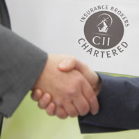 Importance of Chartered Status