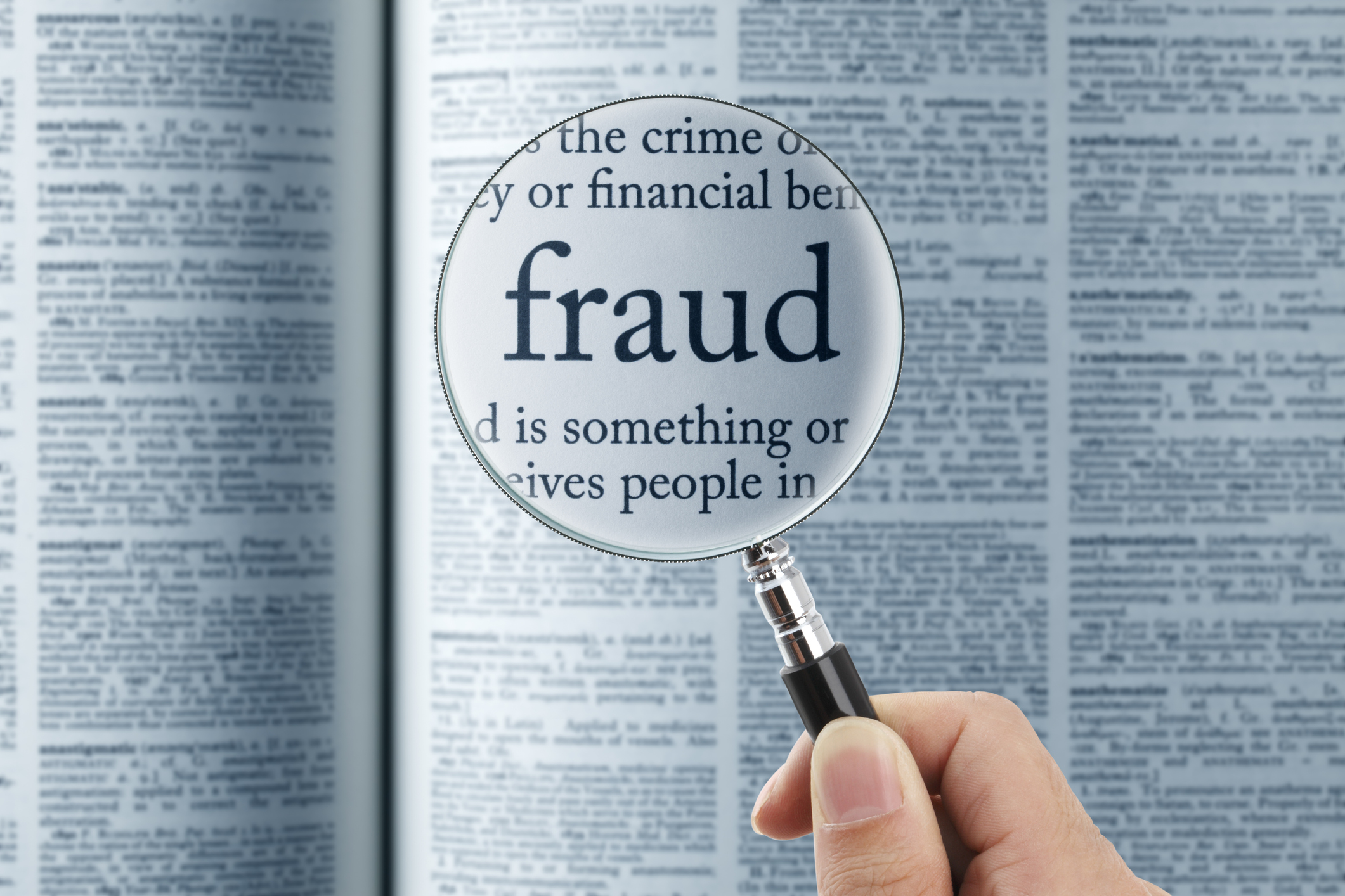 Bank Mandate Fraud: Explaining the risks to individuals and businesses