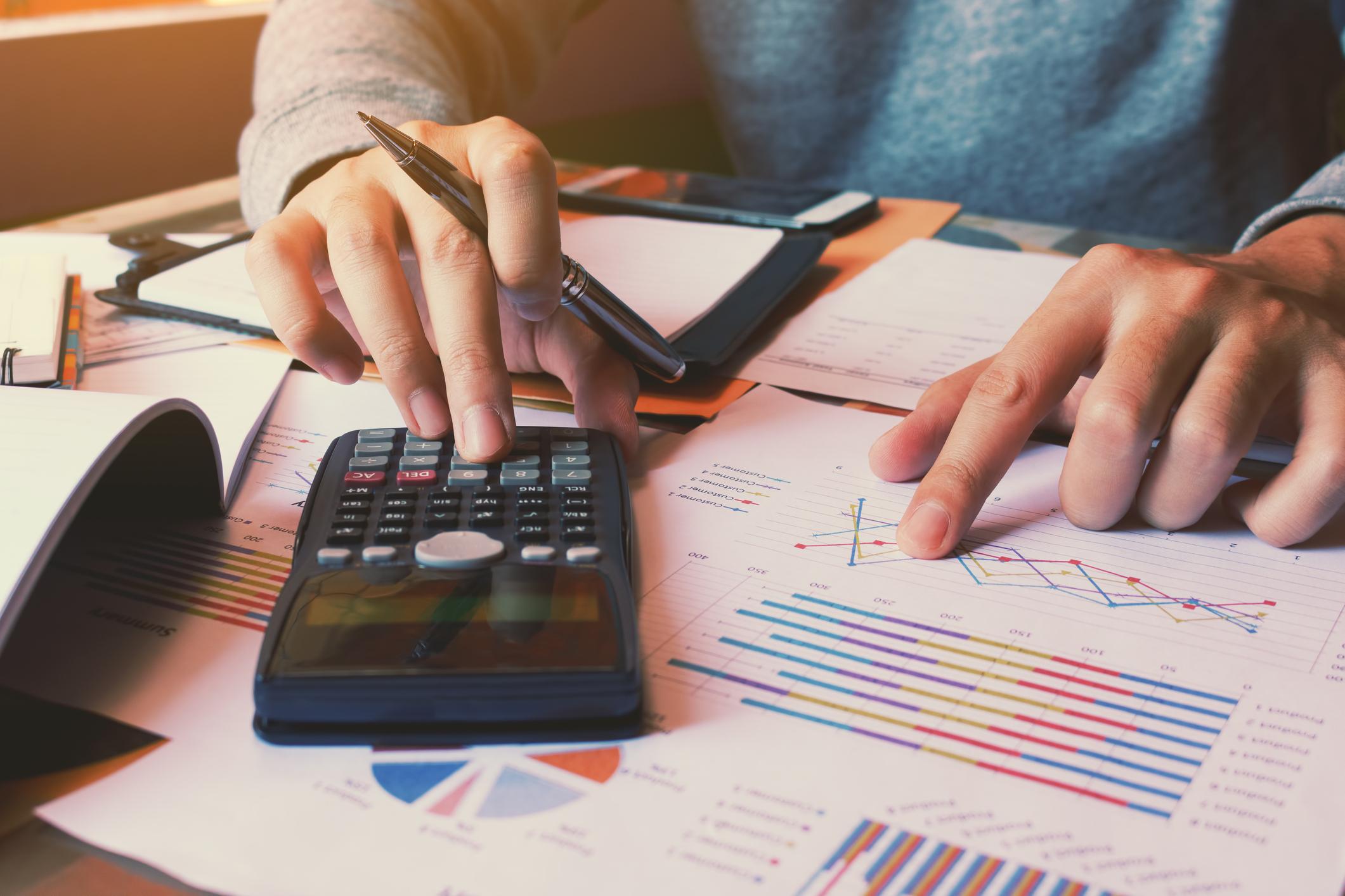 Hidden Costs of Startup Businesses